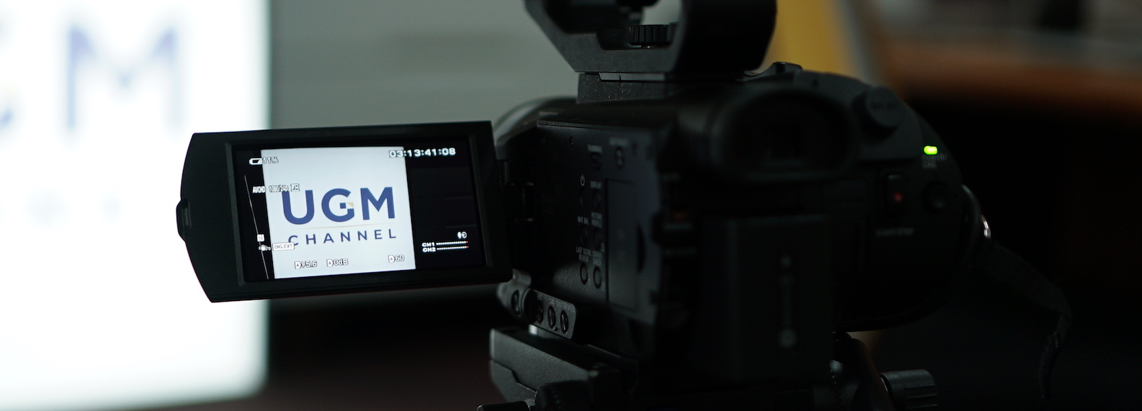 UGM Channel